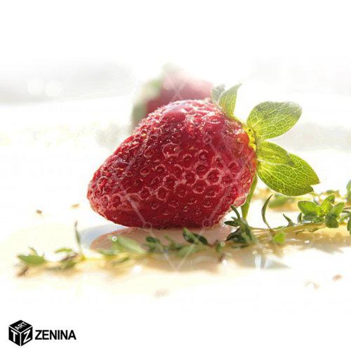 fud-stajl-Zenina-10
