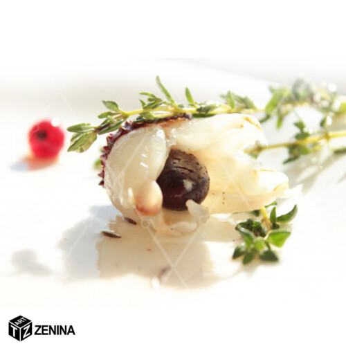 fud-stajl-Zenina-9