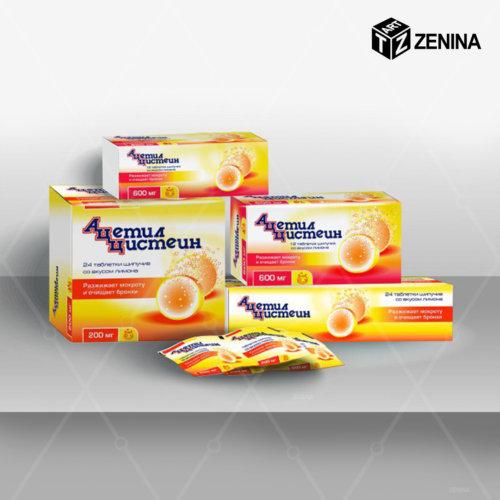 razrabotka-upakovki-LS-Zenina-4