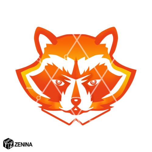 Logotip-Zenina-ryzhij-enot