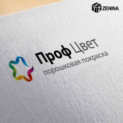 logotip-Zenina-3