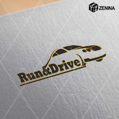 logotip-Zenina-4