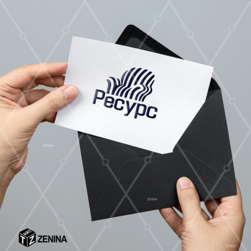 logotip-Zenina-7