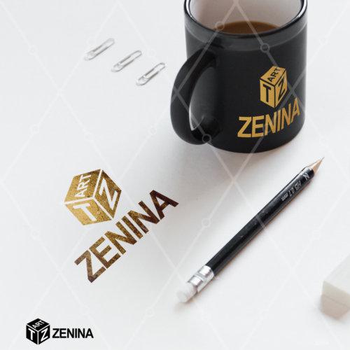 logotip-Zenina-8
