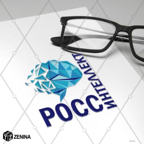 logotip-Zenina-intelekt-1