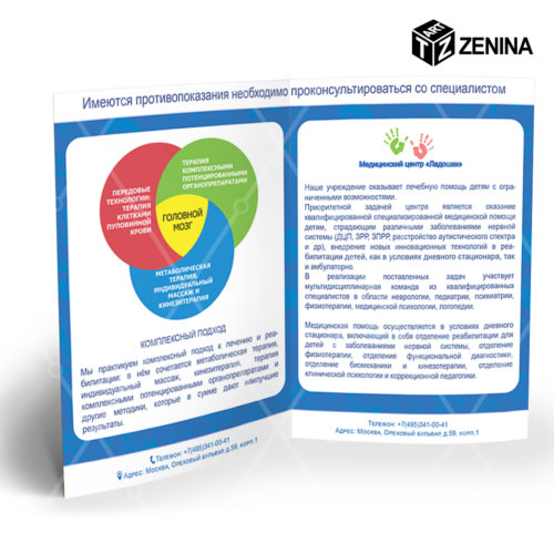 razrabotka-listovki-Zenina-6