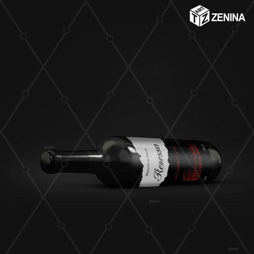razrabotka-upakovki-ehtiketki-vina-Zenina-1