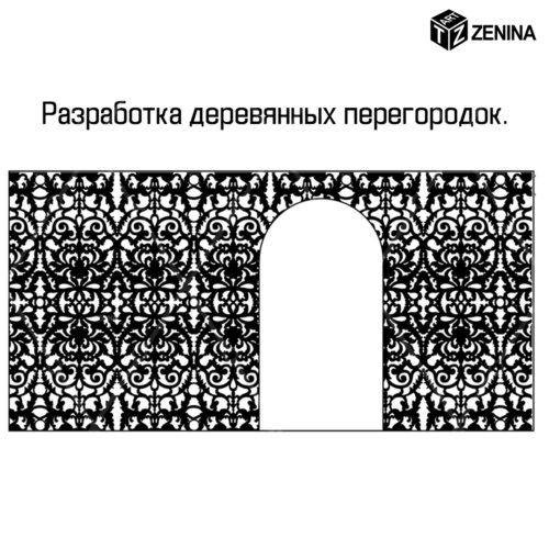vektor-Zenina-10