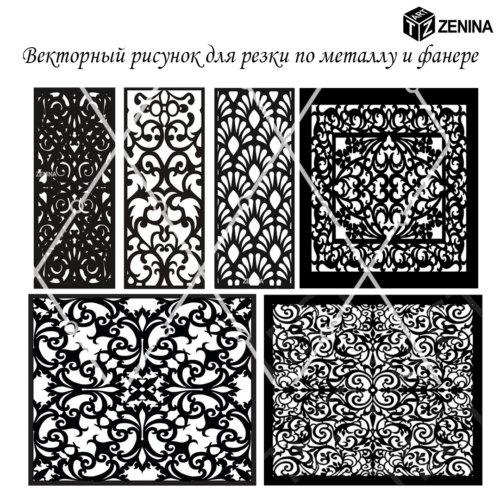 vektor-Zenina-19