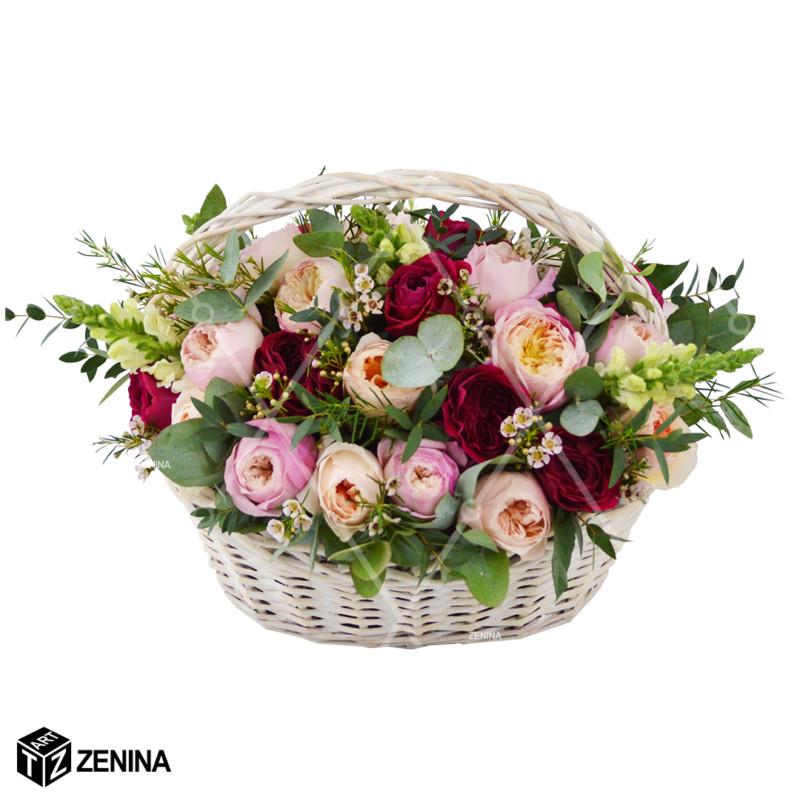 foto-cvetov-Zenina-1