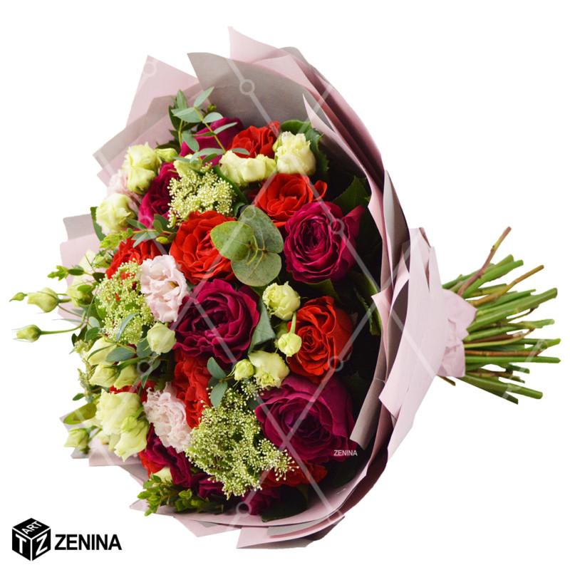 foto-cvetov-Zenina-6