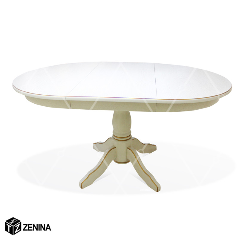 foto-stol-Zenina-2