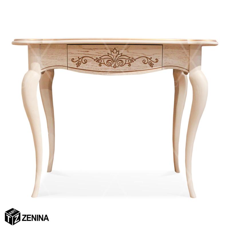 foto-stol-Zenina-5