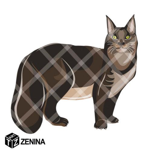 personaj_ Zenina_kot-4