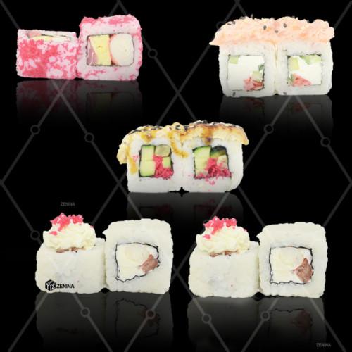 retush-sush-rolly-eda