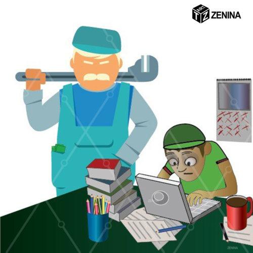 vektor-personaj-Zenina-6