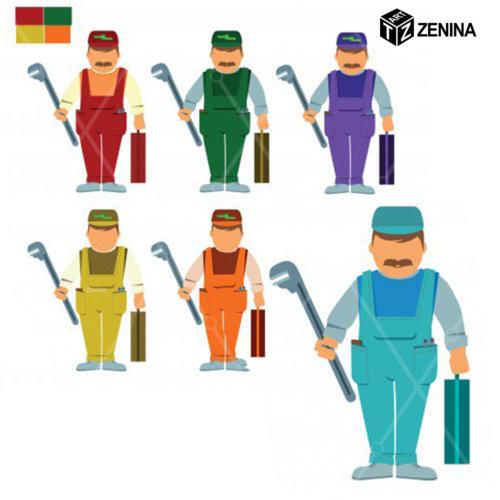 vektor-personaj-Zenina-7
