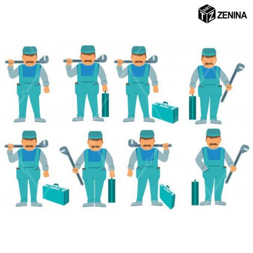 vektor-personaj-Zenina-9