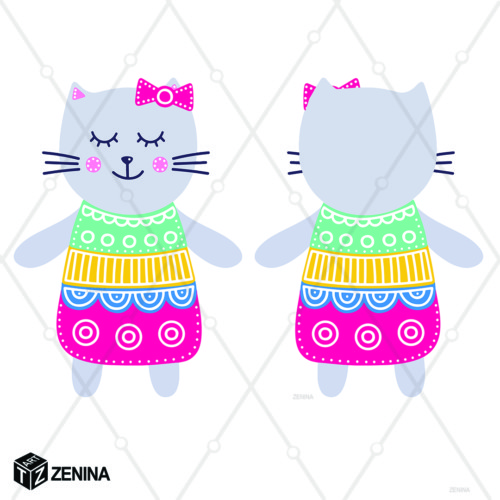 vektor-personaj-kitty-Zenina-1