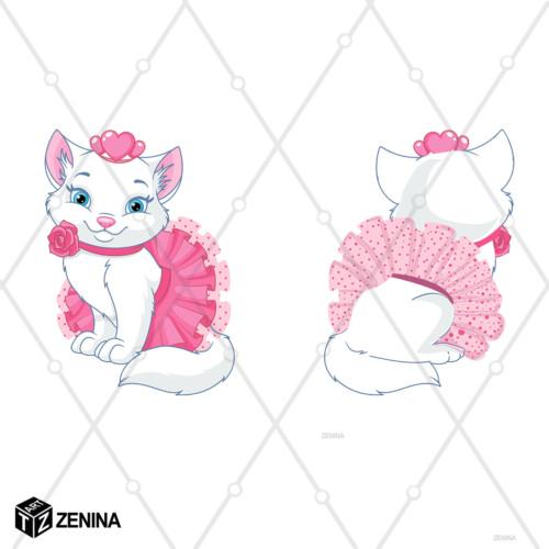 vektor-personaj-kitty-Zenina-2