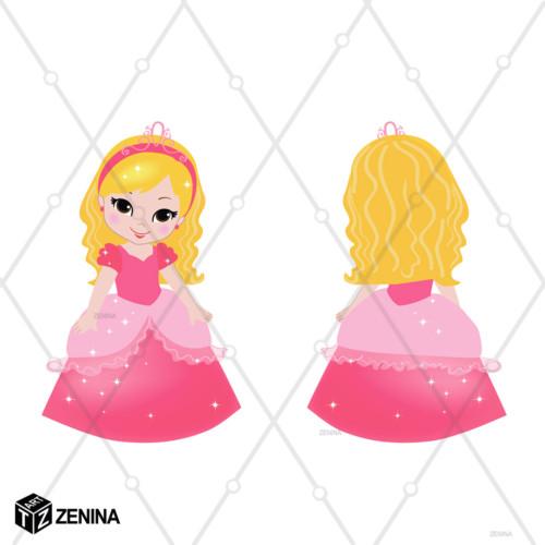 vektor-personaj-princess-Zenina-6