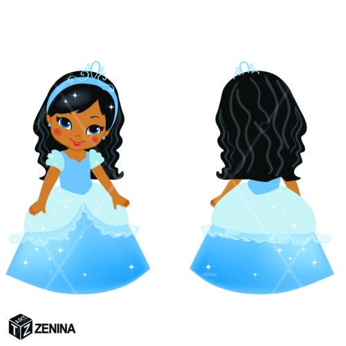 vektor-personaj-princess-Zenina-7