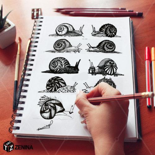 sketchi-Zenina-1