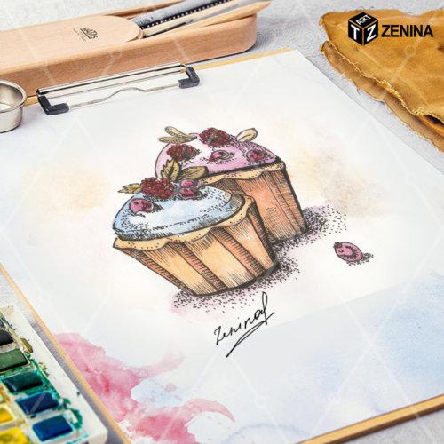sketchi-Zenina-11