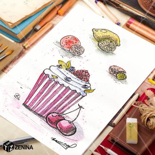 sketchi-Zenina-12