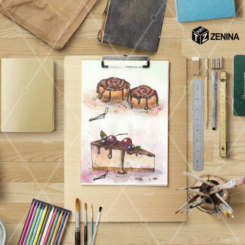 sketchi-Zenina-13