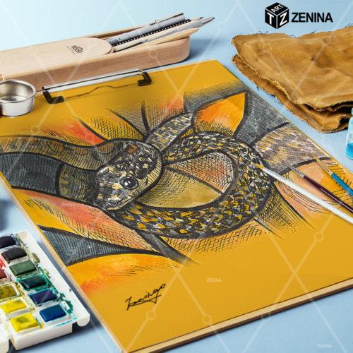 sketchi-Zenina-2