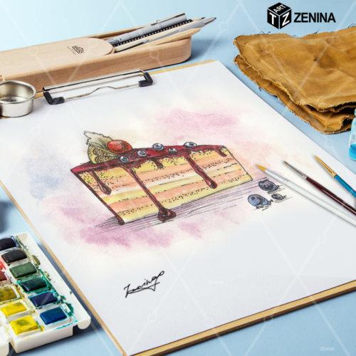 sketchi-Zenina-3