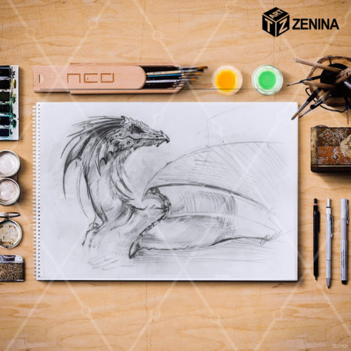 sketchi-Zenina-5