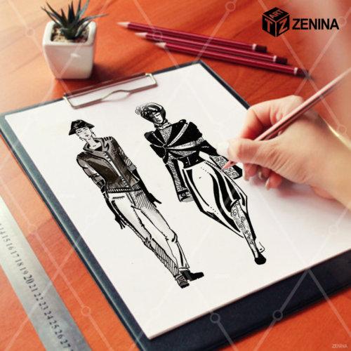 sketchi-Zenina-7
