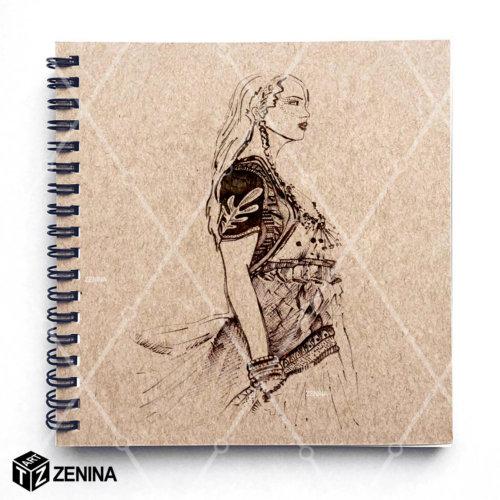 sketchi-Zenina-8