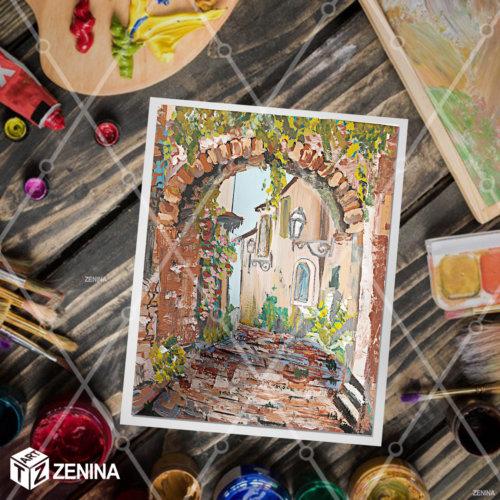 sketchi-Zenina-9