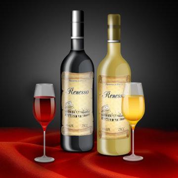 вино-стар-белое-коллекция1